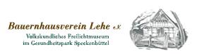 Bauernhausverein Lehe e.V.